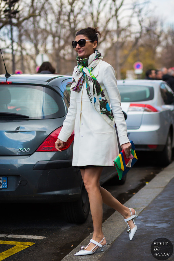 Giovanna-Battaglia-by-STYLEDUMONDE-Street-Style-Fashion-Photography0E2A4728