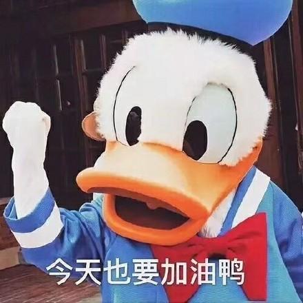 王俊凯徐魏洲都疯狂为她打电话,这个女生凭什么?