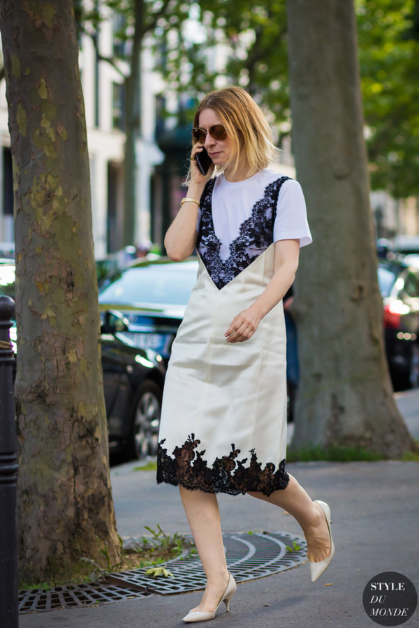 Suzanne-Koller-by-STYLEDUMONDE-Street-Style-Fashion-Photography0E2A6426
