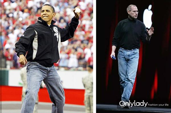 levis-obama-jobs