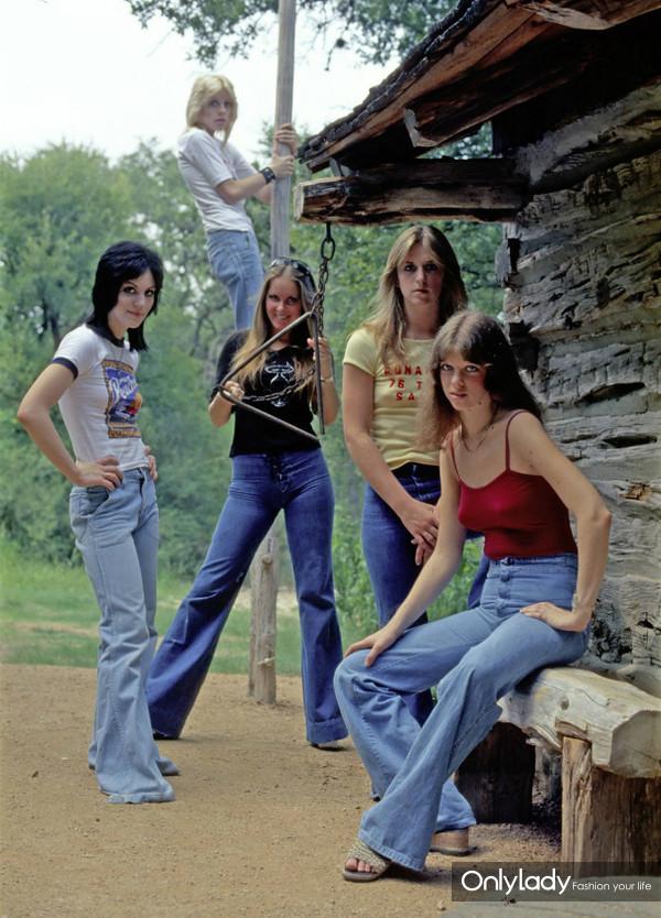 runaways-1977