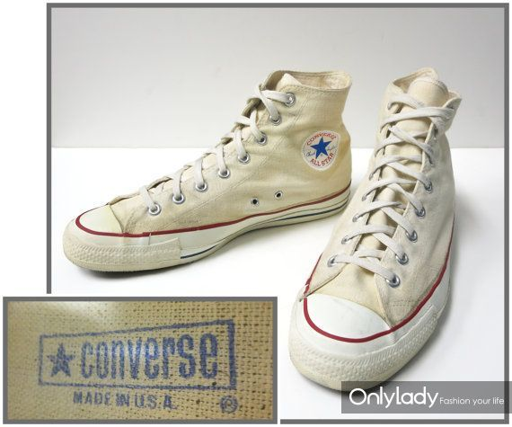 0466e01f686a83042f094a489dcefbbe--men-sneakers-converse-chuck-taylor