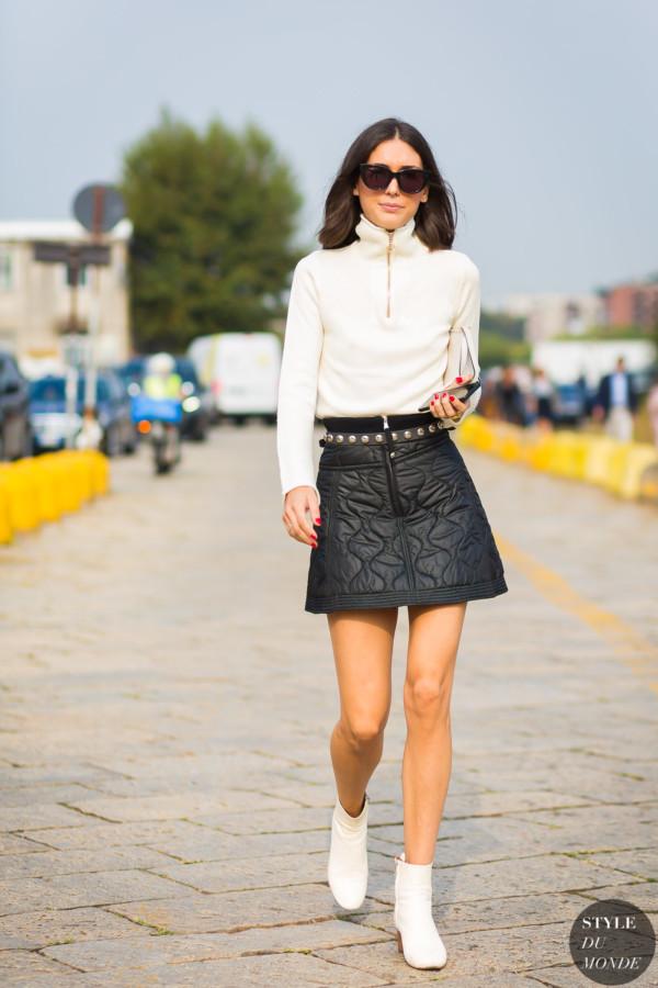 Diletta-Bonaiuti-by-STYLEDUMONDE-Street-Style-Fashion-Photography0E2A6353-600x900