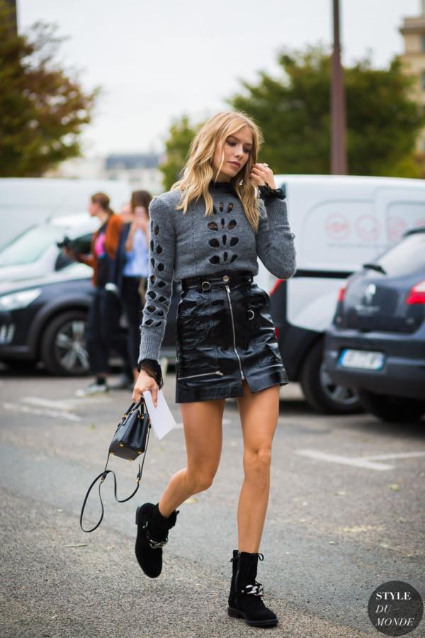 Elena-Perminova-by-STYLEDUMONDE-Street-Style-Fashion-Photography0E2A0560-600x900