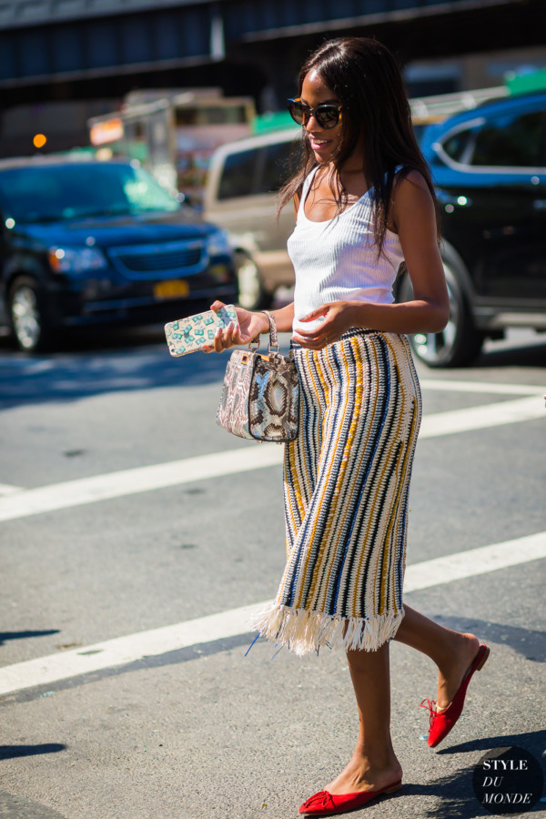 Gabby-Prescod-by-STYLEDUMONDE-Street-Style-Fashion-Photography0E2A3090-600x900