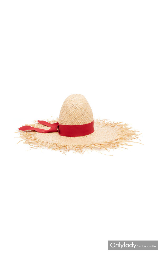 gigi-burris-neutral-ete-straw-hat