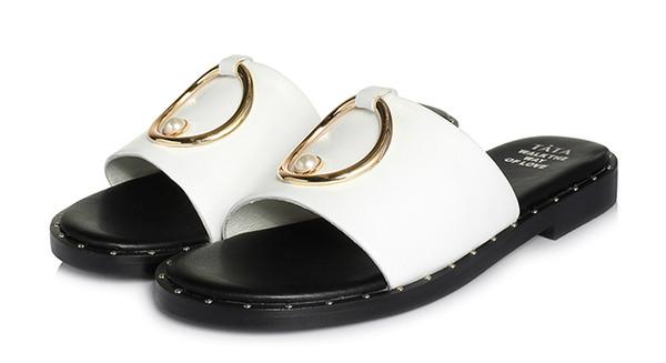 第二条栏目植入鞋子1双 (2)