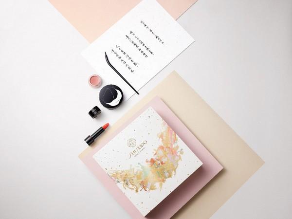 七夕礼盒 及产品