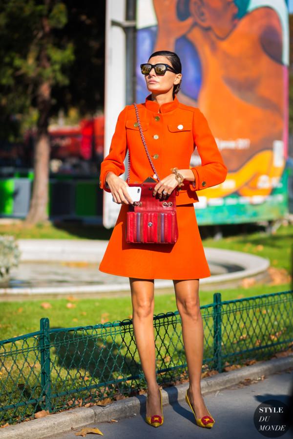 Giovanna-Battaglia-Engelbert-by-STYLEDUMONDE-Street-Style-Fashion-Photography0E2A1711-600x900