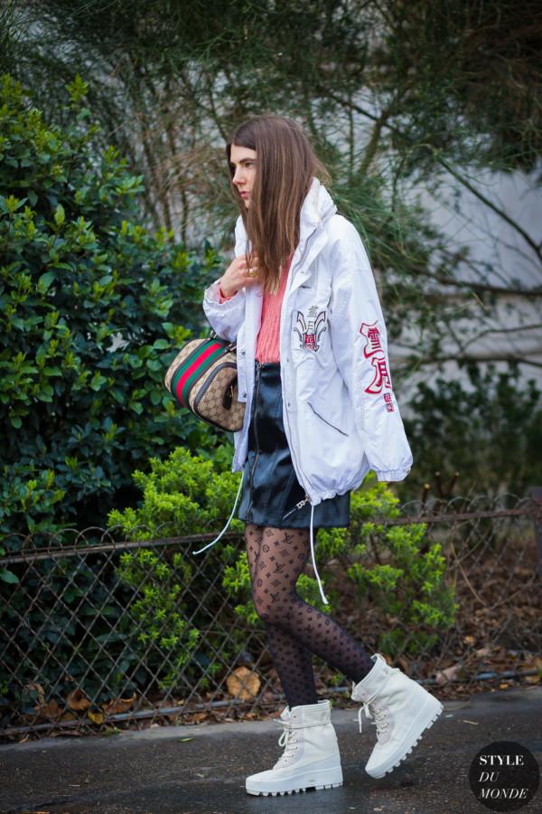Ursina-Gysi-by-STYLEDUMONDE-Street-Style-Fashion-Photography0E2A8213-600x900