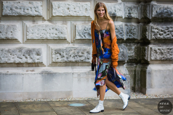 Veronika-Heilbrunner-by-STYLEDUMONDE-Street-Style-Fashion-Photography0E2A1028-600x400
