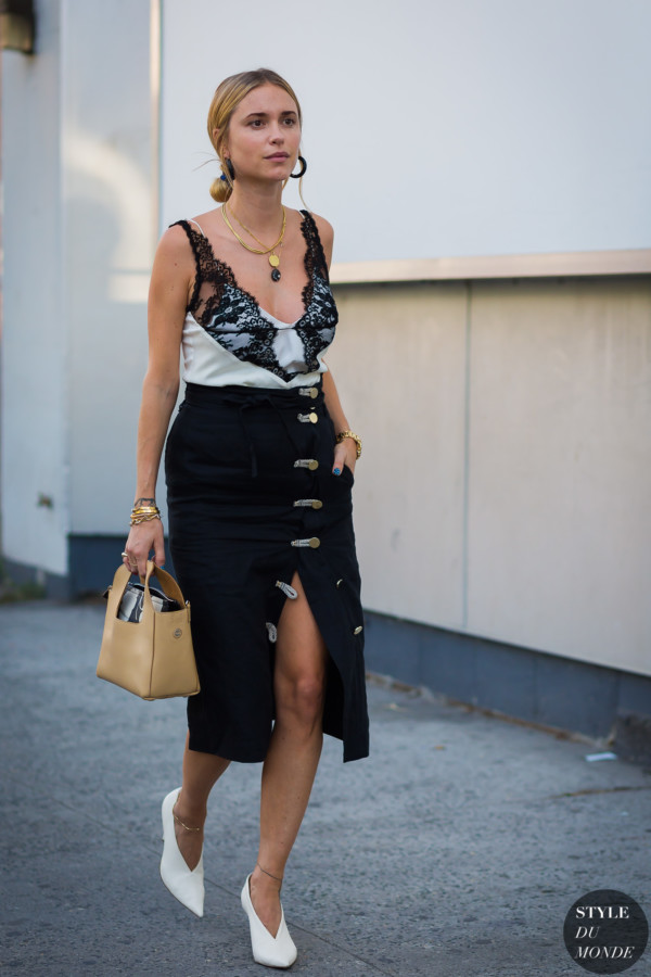 Pernille-Teisbaek-by-STYLEDUMONDE-Street-Style-Fashion-Photography0E2A5092-600x900