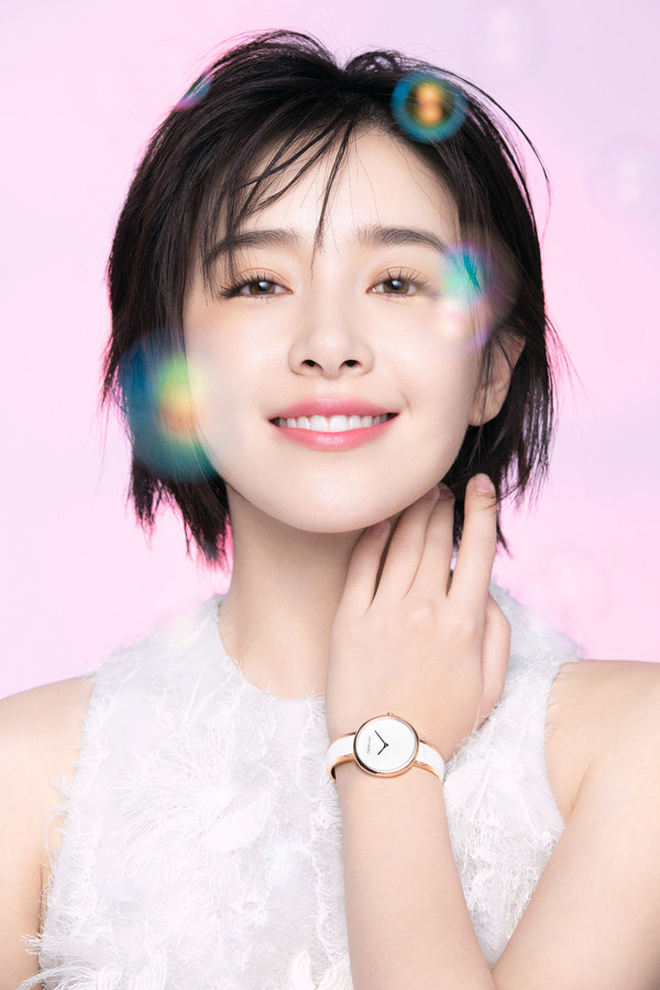 Pic Kan QIng ZI