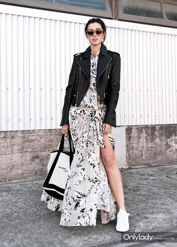 korean-fashion-trend-floral-dress-outfit-carmen-hamilton