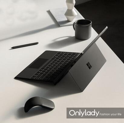 Surface Pro6超薄笔记本