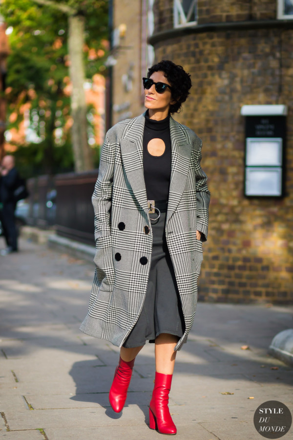 Yasmin-Sewell-by-STYLEDUMONDE-Street-Style-Fashion-Photography0E2A7653-600x900
