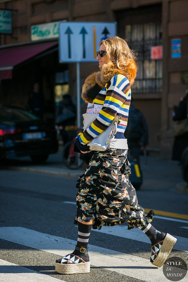 After-Marni-by-STYLEDUMONDE-Street-Style-Fashion-Photography0E2A4142