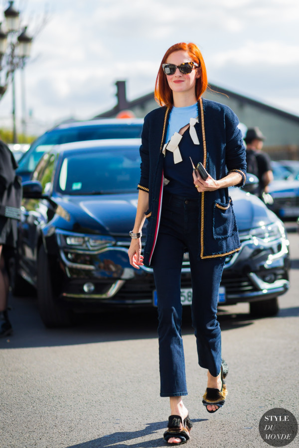 Taylor-Tomasi-Hill-by-STYLEDUMONDE-Street-Style-Fashion-Photography0E2A5503-600x900