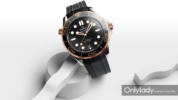 se-diver300m-21022422001002-ambiance-large