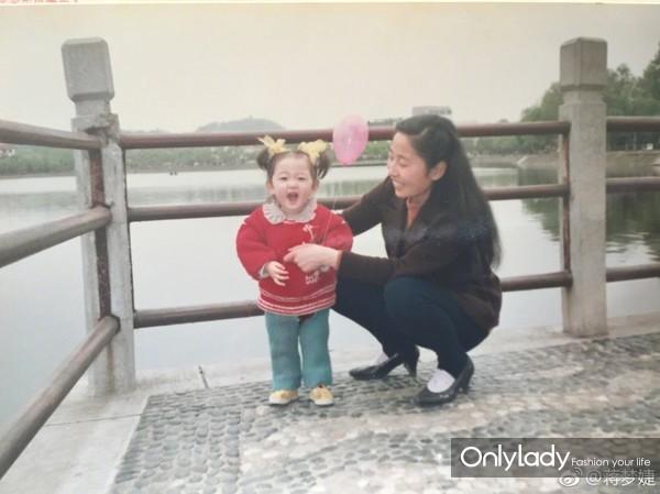 无忧无虑的童年时光都在最美的故乡!这是我的故乡安徽芜湖