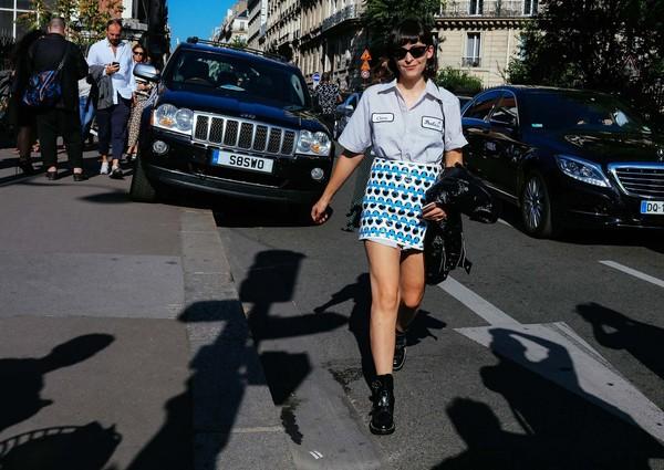 08-paris-street-style-ss17-day-11