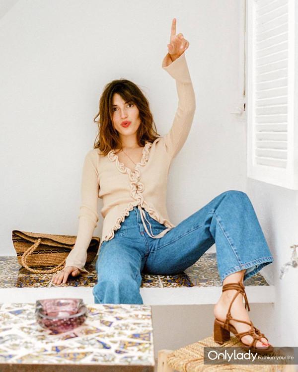 Jeanne-Damas-Feet-3273798
