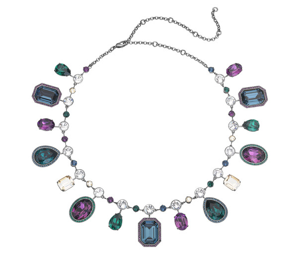 AS by Tabitha Simmons,  Statement Necklace,1