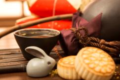 瑞士美度表中秋节礼物推荐