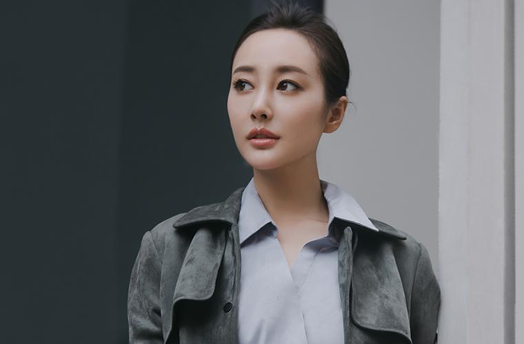 """她虐过赵丽颖又来虐迅哥儿,""""�忮�""""李纯到底什.."""