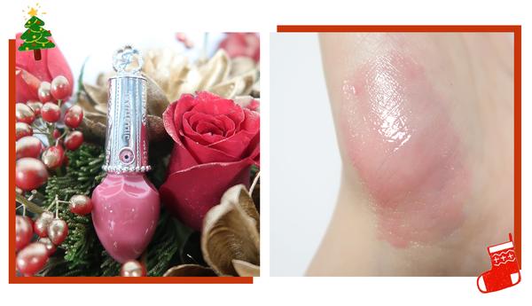 吉尔-斯图亚特-水润莓果唇彩