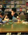 国产青春影片《狗十三》定档海报曝光 14岁张雪迎演绎女孩残酷青春