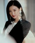 """《火王》開播發布會在京舉行 景甜帥氣現身與主創互飚""""土味情話"""""""