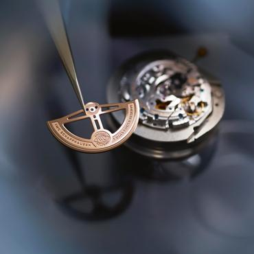 IWC万国表荣登世界自然基金会  瑞士腕表珠宝行业可持续发展报告榜首