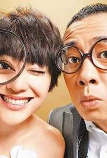 陈小春:虽然我怼天怼地,但也是真的宠你