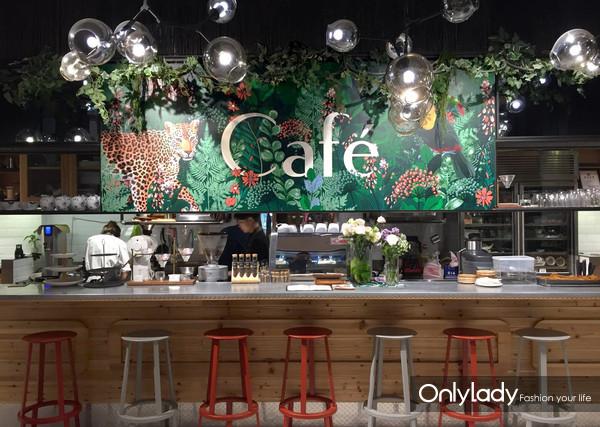 onefifteen Cafe2