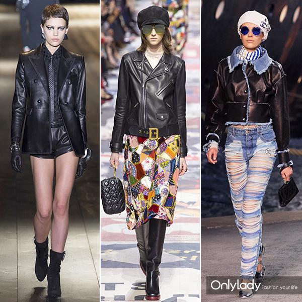 leatherjacket2018