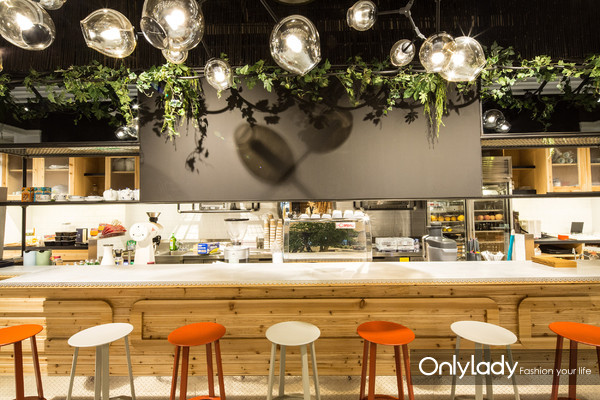 onefifteen Cafe3