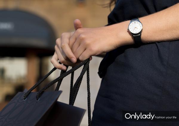 grey strap@shop PR (7)