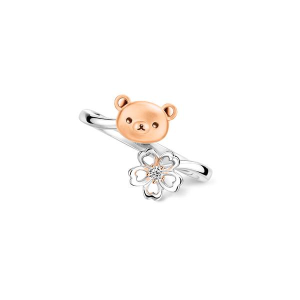 轻松小熊2