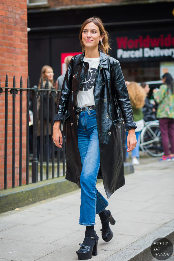 Alexa-Chung-by-STYLEDUMONDE-Street-Style-Fashion-Photography0E2A6929-600x900