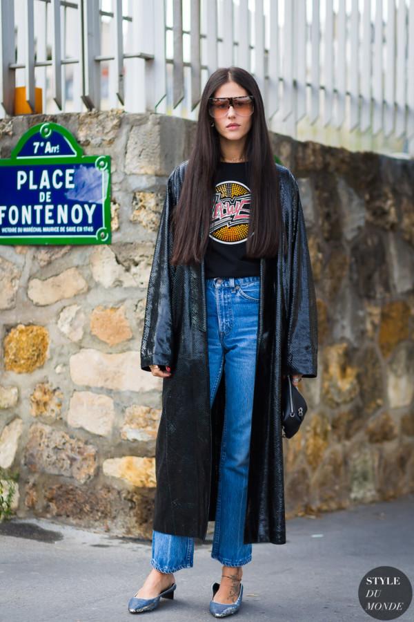 Gilda-Ambrosio-by-STYLEDUMONDE-Street-Style-Fashion-Photography0E2A1507-600x900