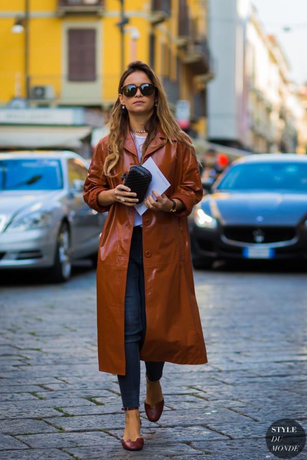 Miroslava-Duma-Mira-Duma-by-STYLEDUMONDE-Street-Style-Fashion-Photography0E2A8576-600x900