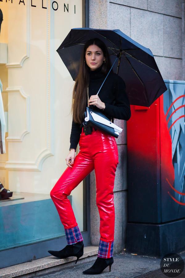 Diletta-Bonaiuti-by-STYLEDUMONDE-Street-Style-Fashion-Photography0E2A1115