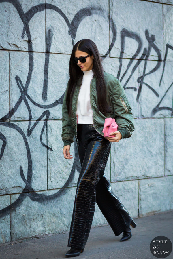 Gilda-Ambrosio-by-STYLEDUMONDE-Street-Style-Fashion-Photography0E2A1430