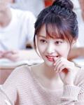 """郑爽带替身与男友""""三人约会""""?"""