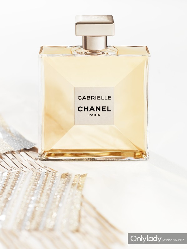 INSPIRATION - GABRIELLE CHANEL BOTTLE-10