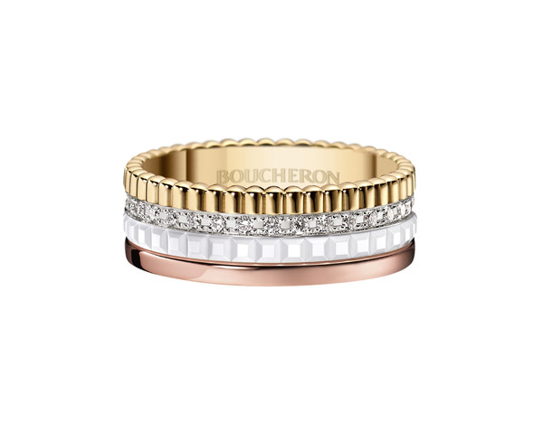 Ring small model paved