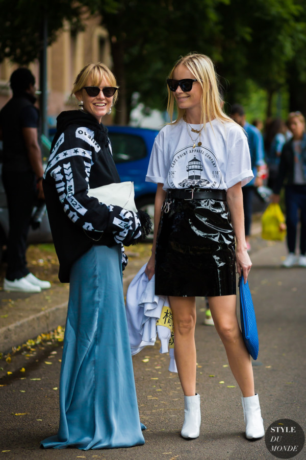 Milan-SS17-by-STYLEDUMONDE-Street-Style-Fashion-Photography0E2A4610-600x900