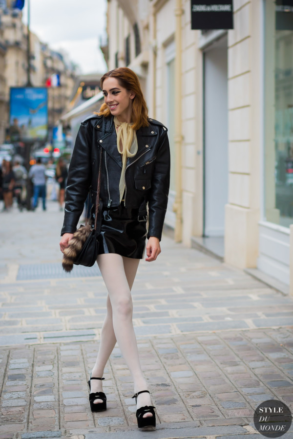 Teddy-Quinlivan-by-STYLEDUMONDE-Street-Style-Fashion-Photography0E2A0968-600x900