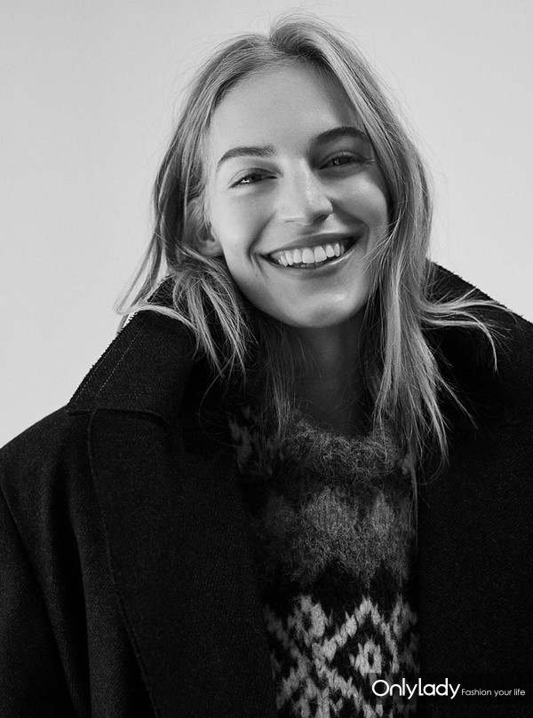 Vanessa-Axente-by-Agata-Pospieszynska-for-Harper's-Bazaar-Spain-November-2018-5